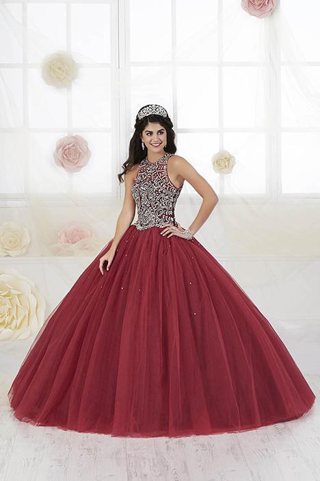 56361 Prom dress by Fiesta