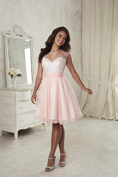 52388 Prom                                             dress by Damas