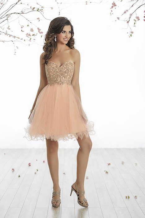 52412 Prom                                             dress by Damas
