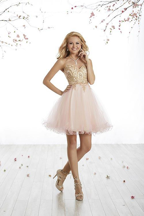 52415 Prom                                             dress by Damas