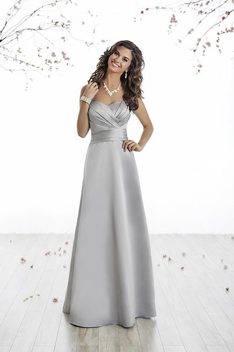 52416 Prom                                             dress by Damas