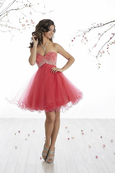 52421 Prom                                             dress by Damas