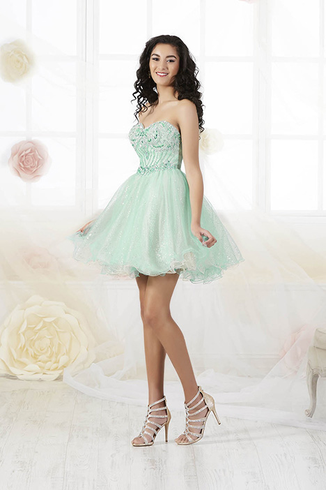 52426 Prom                                             dress by Damas