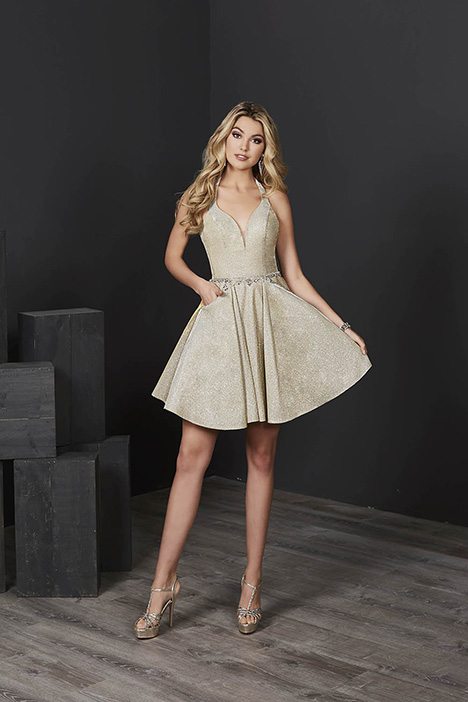 27206 Prom                                             dress by Tiffany Designs