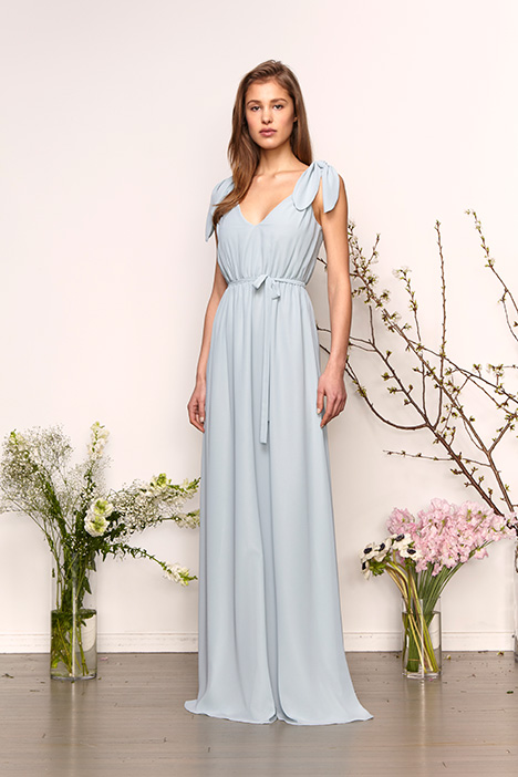 Alix (450556) Bridesmaids                                      dress by Monique Lhuillier: Bridesmaids