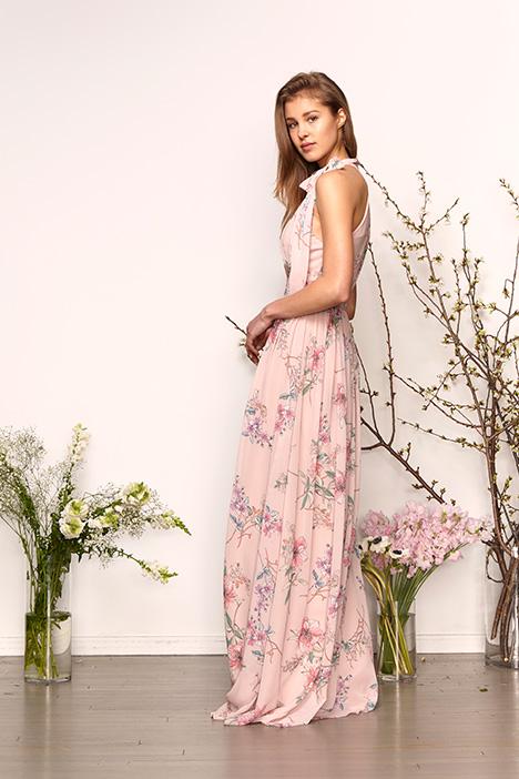 Parker (450559) Bridesmaids                                      dress by Monique Lhuillier: Bridesmaids