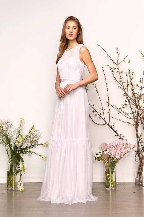 Lydi (450565) Bridesmaids                                      dress by Monique Lhuillier: Bridesmaids