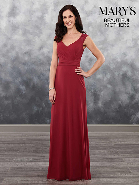 MB8023 Mother of the Bride                              dress by Mary's Bridal: Beautiful Mothers