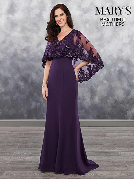 Mary's Bridal: Beautiful Mothers