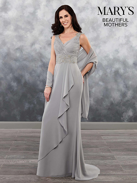MB8030 Mother of the Bride                              dress by Mary's Bridal: Beautiful Mothers