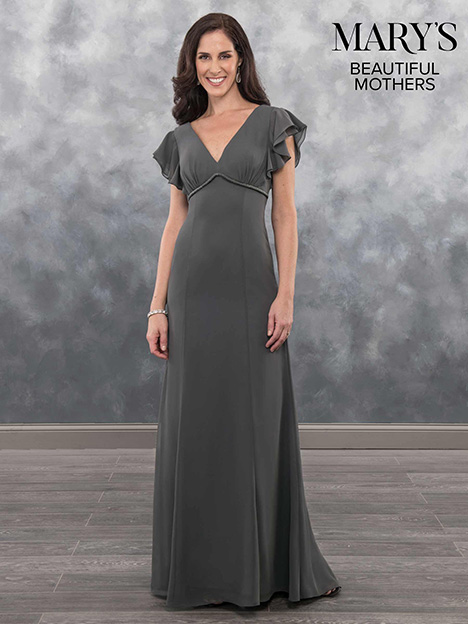 MB8031 Mother of the Bride                              dress by Mary's Bridal: Beautiful Mothers