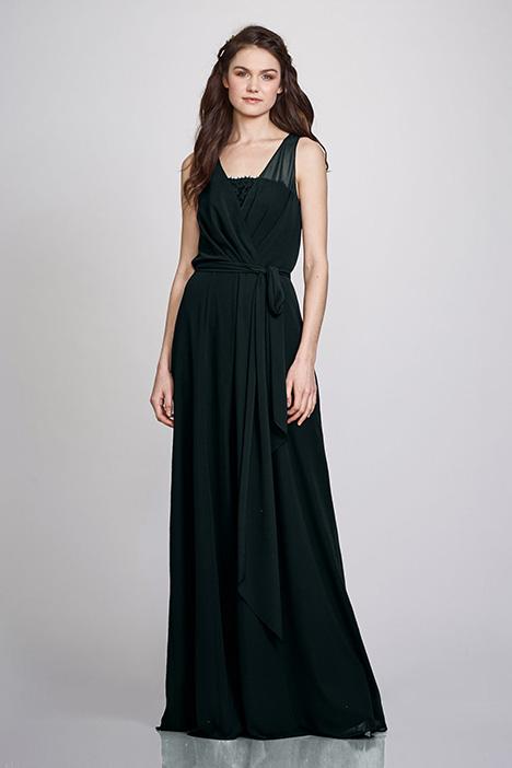 910234 - Linda Bridesmaids                                      dress by Theia: Bridesmaids