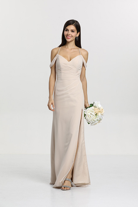 750659 - Kelsey Bridesmaids                                      dress by Gather & Gown
