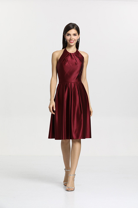 756607 - Taylor Bridesmaids                                      dress by Gather & Gown