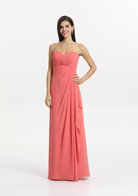 7411830 - Brianna Bridesmaids                                      dress by Gather & Gown