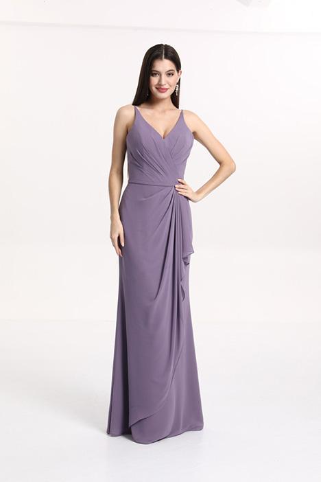 7403512 - Jasmine Bridesmaids                                      dress by Gather & Gown