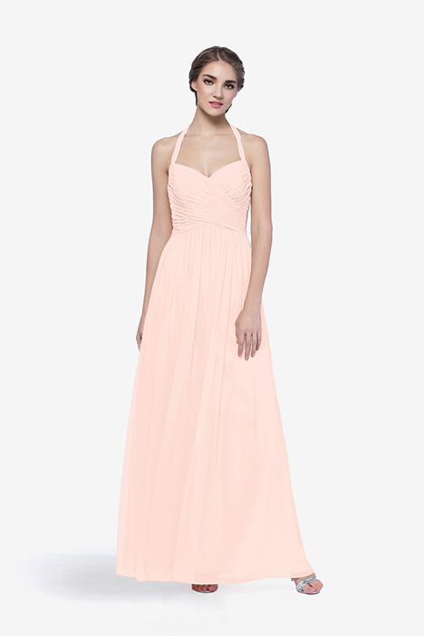 579 - Reed Bridesmaids                                      dress by Gather & Gown
