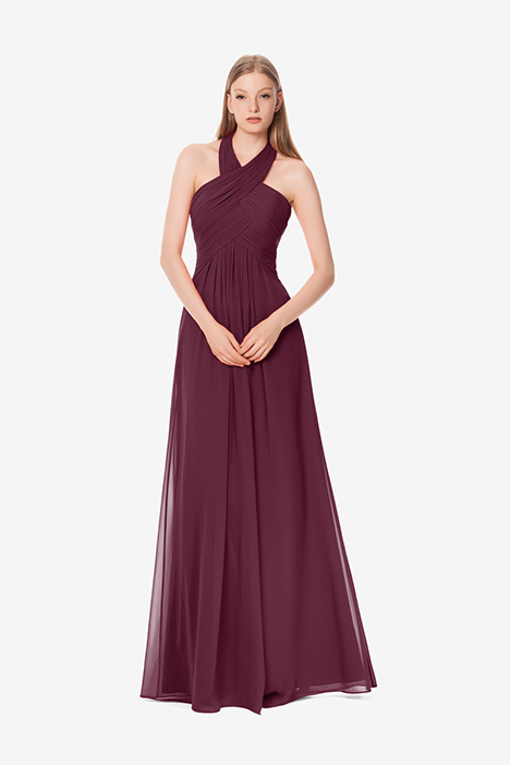 701505 - Jessica Bridesmaids                                      dress by Gather & Gown