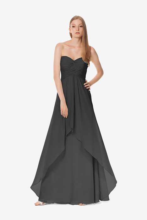 704001 - Stephanie Bridesmaids                                      dress by Gather & Gown