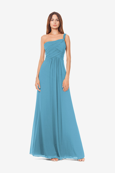 705440 - Emma Bridesmaids                                      dress by Gather & Gown
