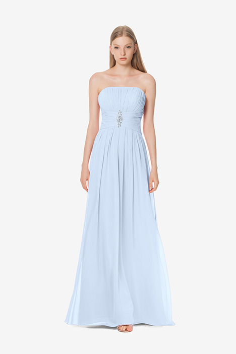 706450 - Rebecca Bridesmaids                                      dress by Gather & Gown
