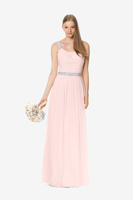 707685 - Lauren Bridesmaids                                      dress by Gather & Gown