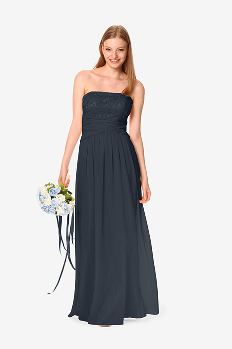 709410 - Georgia gown from the 2018 Gather & Gown collection, as seen on dressfinder.ca