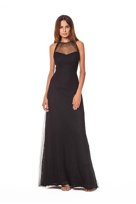 712001 - Alexandra Bridesmaids                                      dress by Gather & Gown