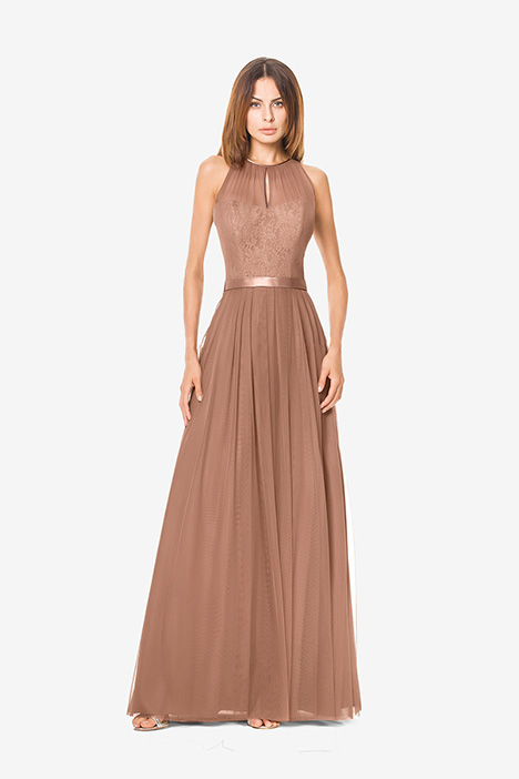 715210 - Rachel Bridesmaids dress by Gather & Gown