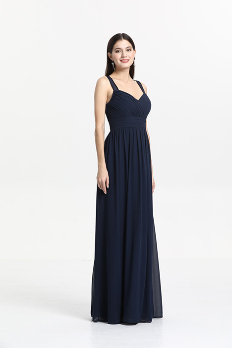 7364410 - Andrea Bridesmaids                                      dress by Gather & Gown