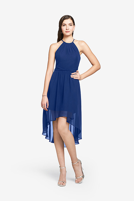 524401 - Darby Bridesmaids                                      dress by Gather & Gown