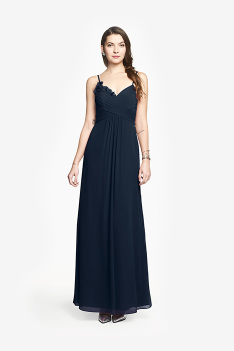 527410 - Milford Bridesmaids                                      dress by Gather & Gown