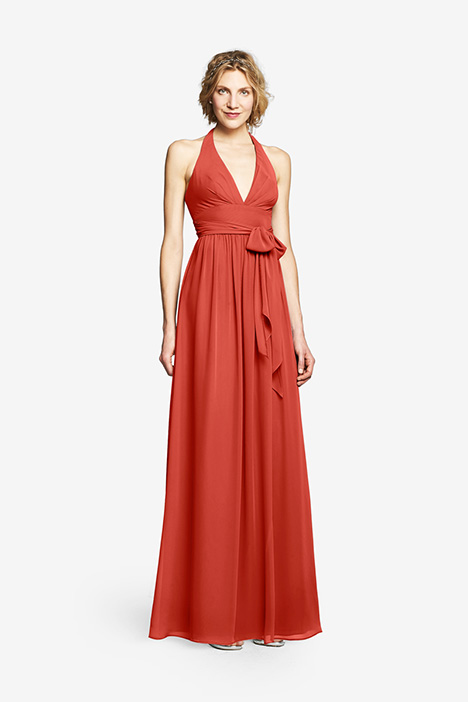 529810 - Blair Bridesmaids                                      dress by Gather & Gown