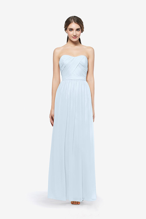 570450 - Baldwin Bridesmaids                                      dress by Gather & Gown