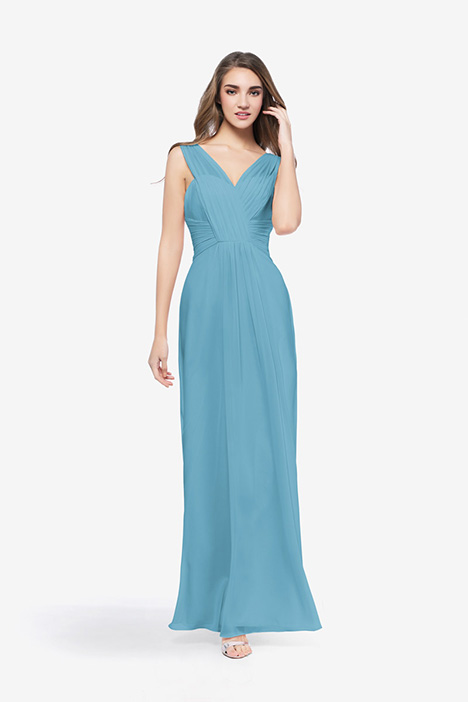 571 - Delano Bridesmaids                                      dress by Gather & Gown