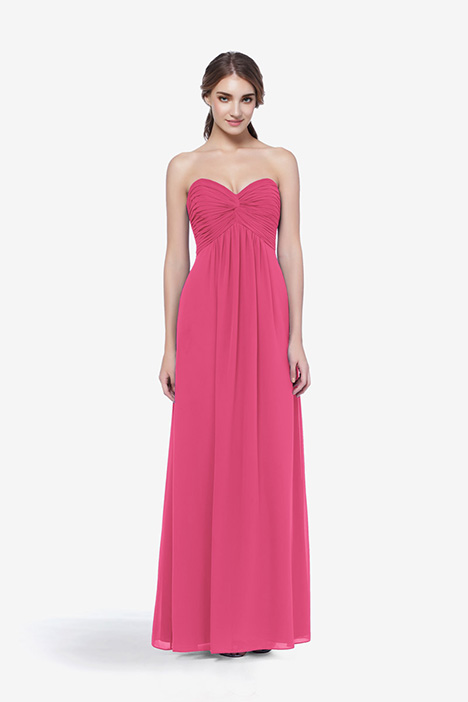575 - Blaine Bridesmaids                                      dress by Gather & Gown