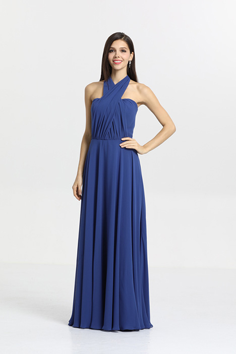 7395401 - Amy (2) gown from the 2018 Gather & Gown collection, as seen on dressfinder.ca