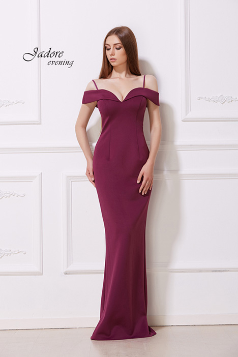 J12040 gown from the 2018 Jadore Evening collection, as seen on dressfinder.ca