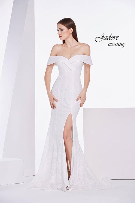 J14003 Prom                                             dress by Jadore Evening
