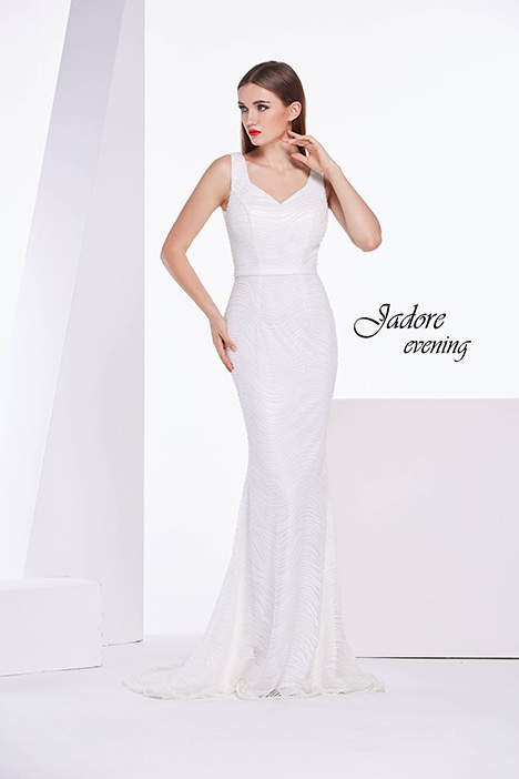 J1404 gown from the 2018 Jadore Evening collection, as seen on dressfinder.ca