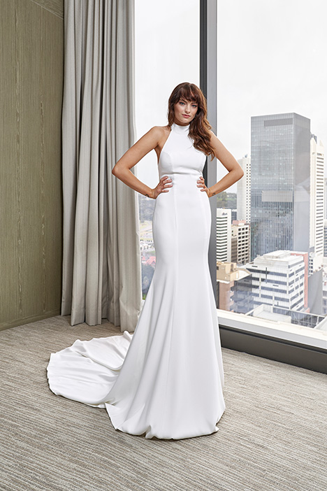 CZ 2488 Wedding                                          dress by Cizzy Bridal