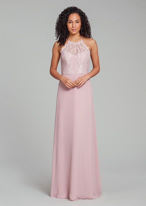 5861 Bridesmaids                                      dress by Hayley Paige: Occasions