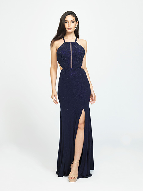 19-110 Prom                                             dress by Madison James Special Occasion