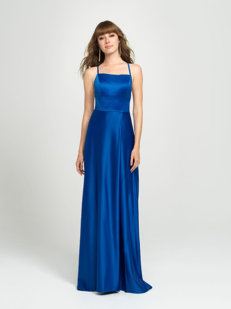 19-115 Prom                                             dress by Madison James Special Occasion