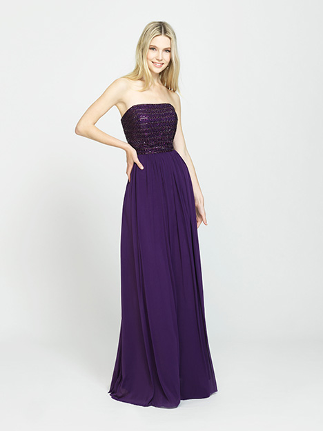 19-120 Prom                                             dress by Madison James Special Occasion