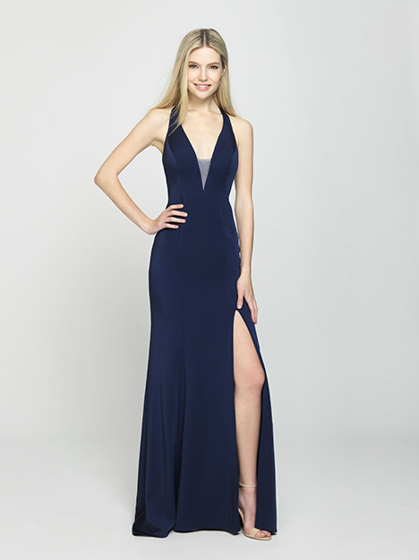 19-139 gown from the 2019 Madison James Special Occasion collection, as seen on dressfinder.ca
