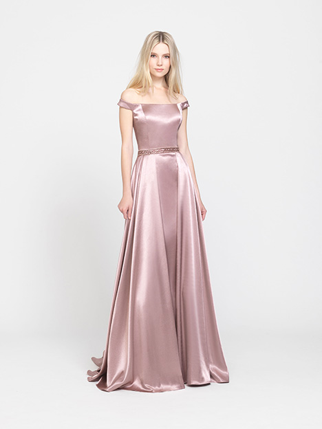 Style 19-161 gown from the 2019 Madison James Special Occasion collection, as seen on dressfinder.ca