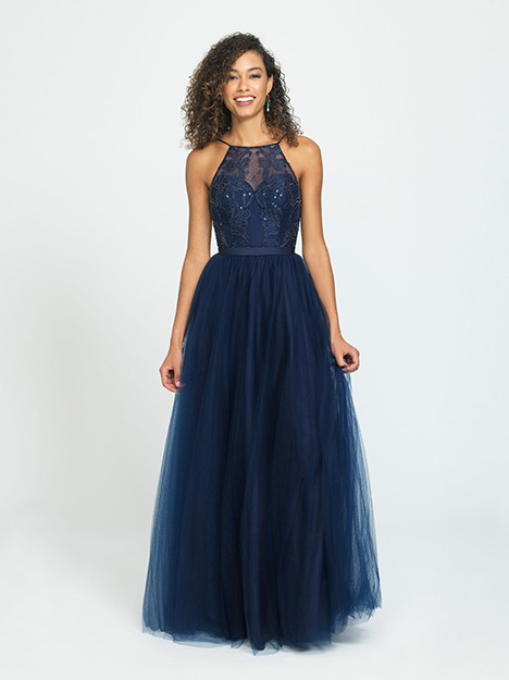 Style 19-188 gown from the 2019 Madison James Special Occasion collection, as seen on dressfinder.ca