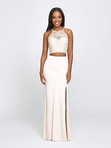 Style 19-201 gown from the 2019 Madison James Special Occasion collection, as seen on dressfinder.ca