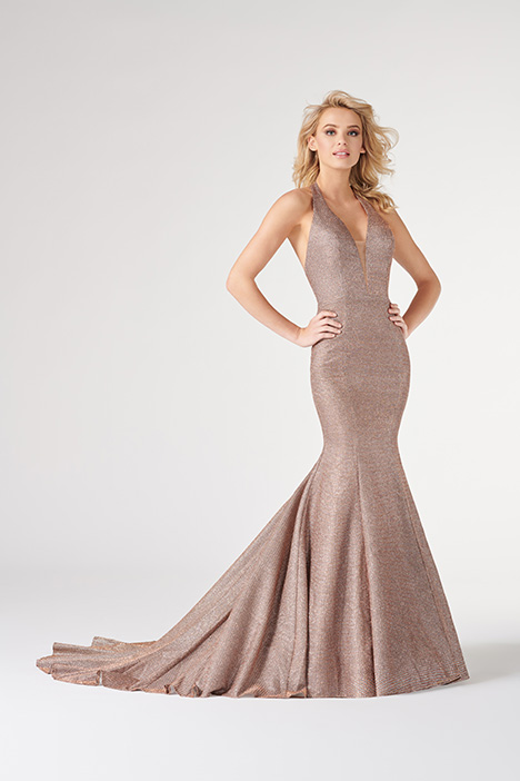 CL19801 Prom                                             dress by Colette by Mon Cheri